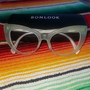 Keiko bonlook glasses